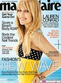 lauren conrad 2013 mag.cover - lauren-conrad photo