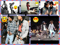 les twins - les-twins fan art