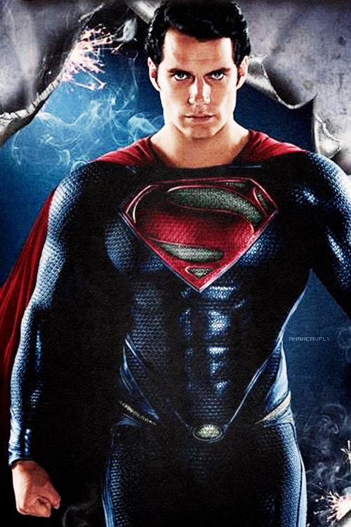 Amazoncom DC Comics Deluxe Muscle Chest Superman Costume