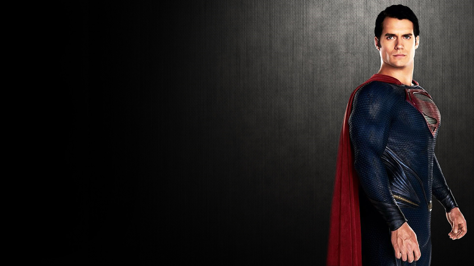 Man Of Steel Images Wallpapers HD Wallpaper And Background Photos