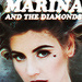 marina & the diamonds - marina-and-the-diamonds icon