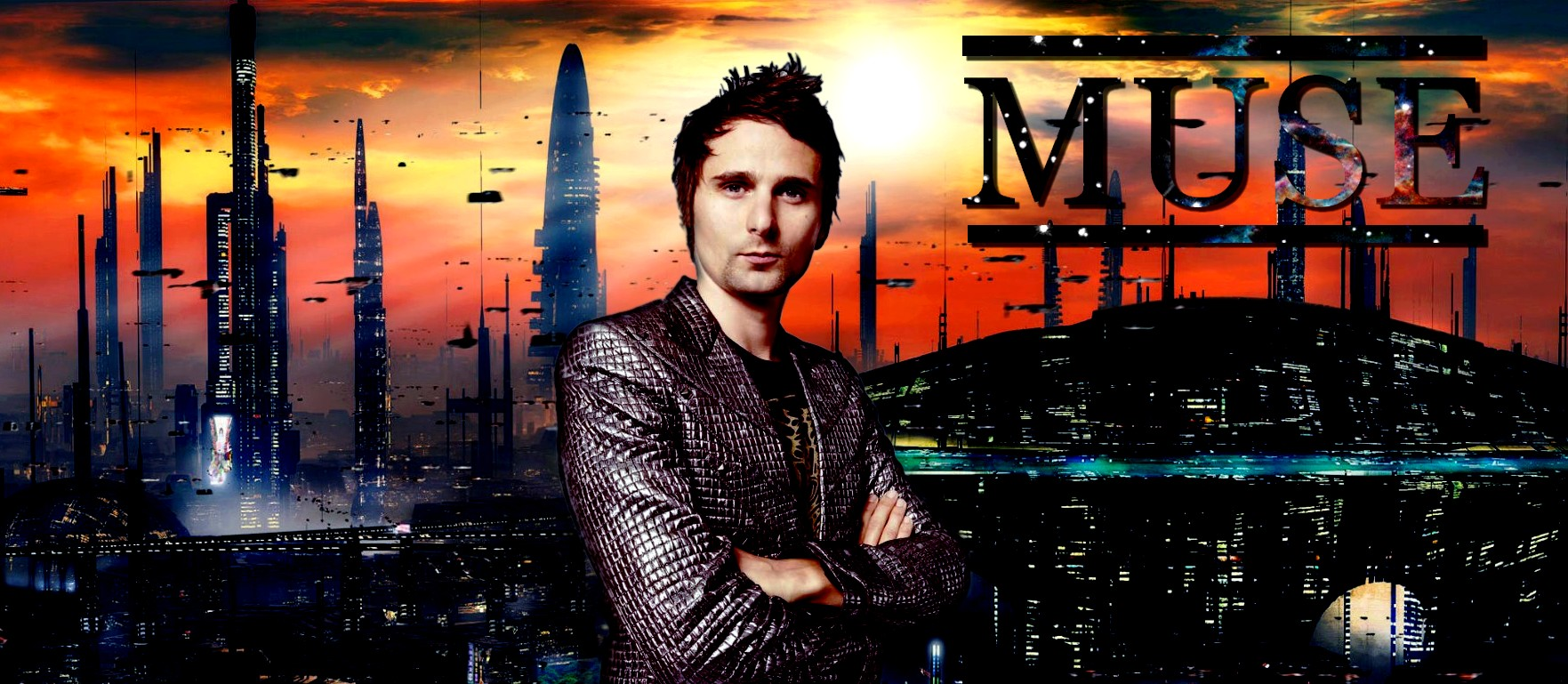 matt-bellamy-muse-34728629-1763-769.jpg