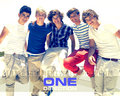 one direction - one-direction fan art