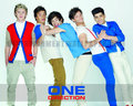one direection - one-direction fan art