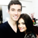 pl icons - pretty-little-liars-tv-show icon