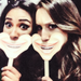 pll icons - pretty-little-liars-tv-show icon