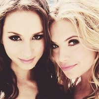 http://images6.fanpop.com/image/photos/34700000/pll-icons-pretty-little-liars-tv-show-34728007-200-200.jpg