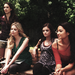 pll iconx - pretty-little-liars-tv-show icon