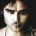 random - the-vampire-diaries icon