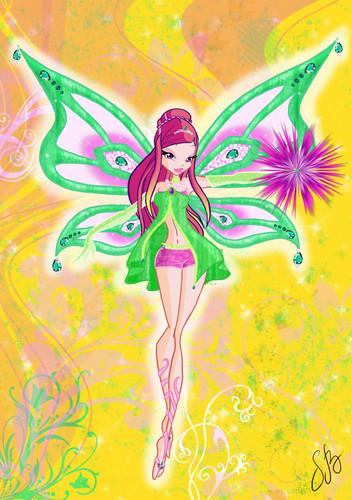 roxy enchantix