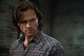 sammy doing third trial - sam-winchester photo