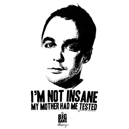 Sheldon Cooper wallpaper titled sheldon cooper