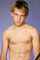 shirtless - max-thieriot photo