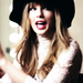 swift ✰ - taylor-swift icon