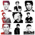 th&1D - one-direction photo