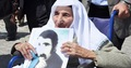turkish missing person cemil kırkbayır since 1980