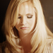 tvd - the-vampire-diaries-tv-show icon