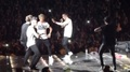 twerking  - one-direction photo