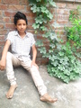 wasif ali chiniot - emo-boys photo