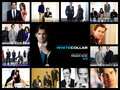 white collar - white-collar fan art