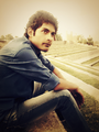 yamin khan - emo-boys photo