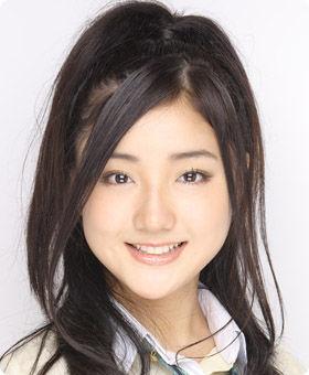 yuki matsuoka (Oirhime voice actress)
