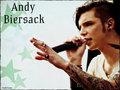 ★ Andy Biersack ☆