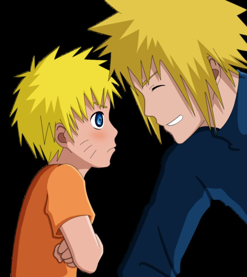zekrom676 images minato naruto hd wallpaper and background