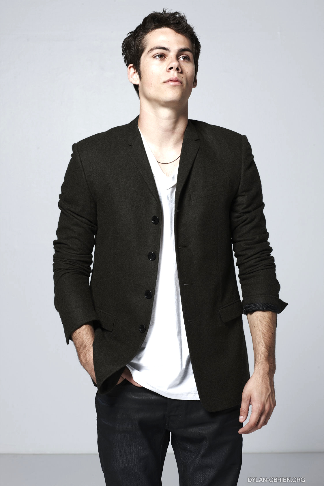 Dylan o 39 brien images bullet magazine photoshoots 2012 for The dylan