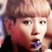 ♦ Baekhyun ♦ - baek-hyun icon