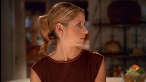 intervention buffy quotes