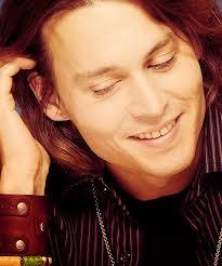 ♥ Johnny <3  ♥