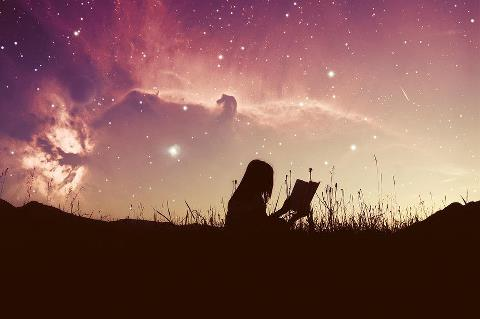 ❦~Just Imagine~ ❦