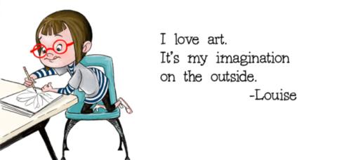 ❦~Just Imagine~ ❦