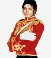 ♥MICHAEL, I LOVE YOU MORE THAN LIFE ITSELF♥ - michael-jackson photo