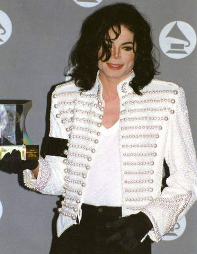 ♥MICHAEL, I LOVE YOU MORE THAN LIFE ITSELF♥