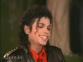♥MICHAEL, I LOVE YOU MORE THAN LIFE ITSLEF♥ - michael-jackson photo