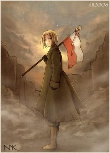 ~Poland~