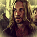 ★ Pope ~ 3x01 On Thin Ice ☆  - falling-skies icon