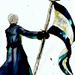 ~Prussia~  - hetalia-prussia icon