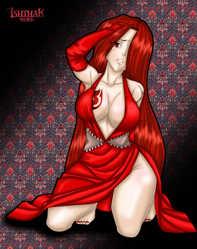 ~Sexy♥