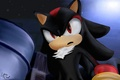 .:Shadow's Mission:. - shadow-the-hedgehog photo