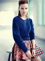 Teen Vogue (by Barrett Sweger) (2013)