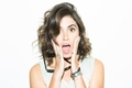 'The Coveteur' photoshoot 2013 [Outtakes + BTS] - nikki-reed photo