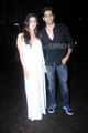 @arjun kapoor birthday - alia-bhatt photo