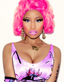 вeaυтιғυl.♥ - nicki-minaj photo