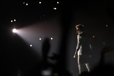 06.24.2013 Los Angeles, California