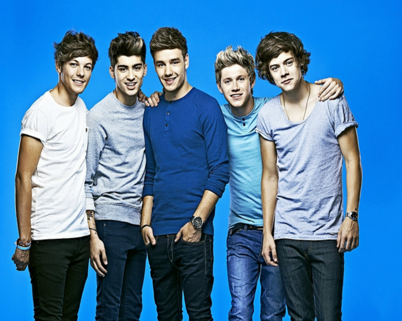 Sharon Sel Images 1D HD Wallpaper And Background Photos