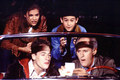 3rd Rock from the Sun - joseph-gordon-levitt photo