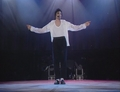 "A Live Performance Of ""Will You Be There"" - michael-jackson photo"